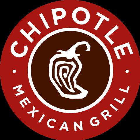 Dining for Dollars: Chipotle Dec. 18 4-8pm
