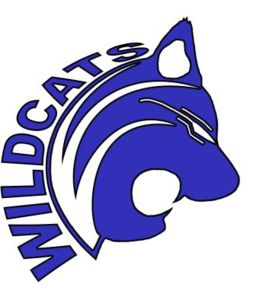 Wildcats LOVE!