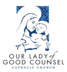 Church Logo.jpg